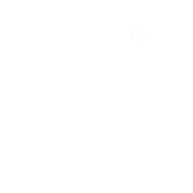 bleeding disorder treatment